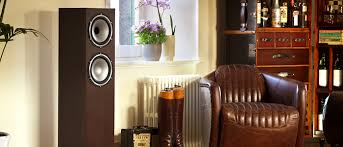 floor standing speakers for home theater tannoy revolution xt 8f floor standing speakers review