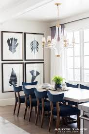 White Curtains With Blue Trim Decorating Best 25 Navy And White Curtains Ideas On Pinterest Navy