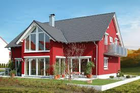 Immobilien Kaufen Deutschland Immobilien Westerwald Haus Suchen Haus Kaufen Wohnung Kaufen