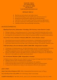 resume format for engineering freshers doctor oz recipes 7 day resume job description exles business analyst resume exle targeted to job png