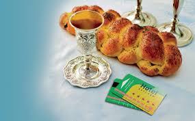 shabbat lock rabbis say key cards okay on sabbath the forward