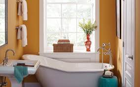Color Scheme For Bathroom Trending Bathroom Paint Colors U2013 No Matter What Color Scheme You