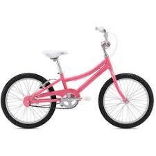 Fuji Comfort Bicycles Fuji Bicycles B U0026 L Bike Shop Davis Ca 95616