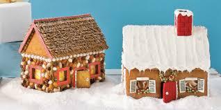 100 Christmas Table Centerpieces Diy 400 Best Christmas by 100 Christmas Recipes Best Christmas Food Ideas
