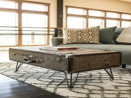 Living Room Coffee Tables Ideas Coffee Table Stylish Suitcase Coffee Table Design Ideas Diy