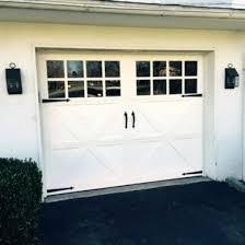 Overhead Door Harrisburg Pa Trendy Overhead Door Harrisburg Pa Vinyl Carriage Door Pa Garage