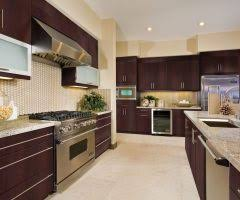 magnificent rsi kitchen and with maple cabinets professional