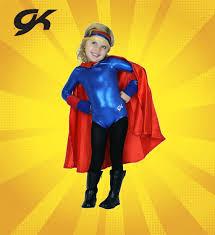 link costumes for halloween quick u0026 easy superhero costume using your gymnastics leotard