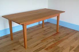 36 x 36 table locust grove woodworks tables