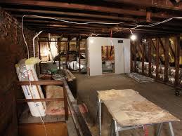 attics diy
