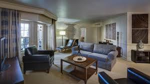 100 american home design nashville reviews best 25