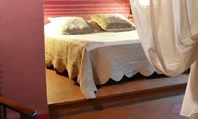 chambre d hote villeneuve les beziers la chamberte chambres d hôtes à béziers villeneuve lès béziers