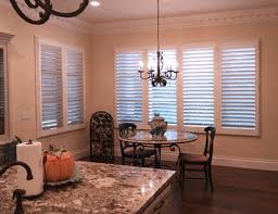 custom blinds shades u0026 shutters gallery dallas elegance in
