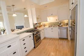 hardware kitchen cabinets saffroniabaldwin com