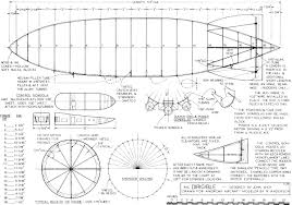 rc plans pdf woodworking