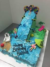 bachelor cake picture of tara jean u0027s ice cream u0026 bakery