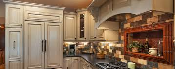 custom kitchen cabinets tucson cabinetry kitchen design bath remodel cabinets
