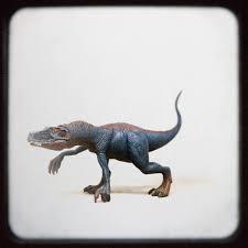 Dinosaur Nursery Decor Herrerasaurus Dinosaur Nursery Wall Decor Tracey Capone