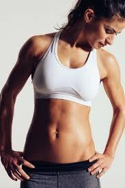best 25 flatter stomach ideas on pinterest tighter stomach
