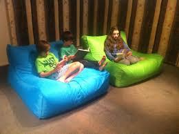 Toddler Living Room Chair Kids Living Room Furniture Setskids Sets Office Interiorsign Ideas