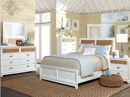 Room Store Bedroom Furniture Charming Living Bedroom Furniture Coastal Room Grey Coastal