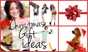 christmas gift ideas him her u0026 stocking stuffers youtube