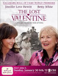 valentine movies the lost valentine mibba