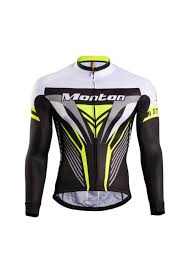 mens lightweight cycling jacket mens summer long sleeve bike jersey sun protection lightweight
