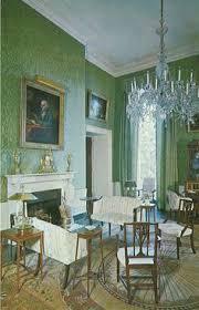White House Interior Pictures 1865 The White House Http I Imgur Com Qdqavwe Jpg Civil War