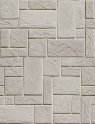 Bathroom Wall Texture Ideas Stone Texture935 Jpg 2218 2909 Textures Pinterest