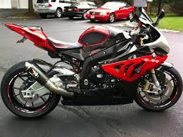 bmw sport bike photoshop bmw s1000rr forums bmw sportbike forum motorcycles