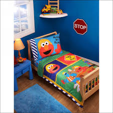 Cheap Childrens Bed Furnitures Ideas Awesome Walmart Kids Beds Childrens Beds With