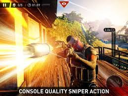 ghost apk sniper ghost warrior apk free for android