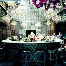 Talissa Decor 23 Best Restaurant Bar Ceilings Images On Pinterest Restaurant