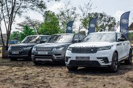 land rover thailand news rma group