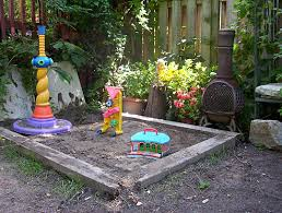 landscaping for children u0027s area spiritual approach to health