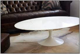 Tulip Side Table by Captivating Tulip Coffee Table Saarinen Tulip Side Table