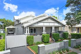 first national newcastle city specialises in real estate in new