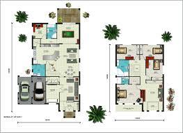 game room floor plans ideas u2013 laferida com