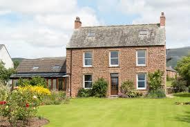 sycamore house blencarn penrith eden estate agents