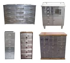 Commercial File Cabinets 19 Best Commercial Furniture Images On Pinterest Contemporary