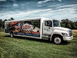 hino trucks hino 268 medium duty truck