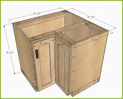 free kitchen cabinet plans 20 lovely build kitchen cabinet pdf stock kitchen cabinets design