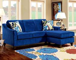 Nice Living Room Set by Enchanting Blue Living Room Set With Apartments Charming Nice Blue
