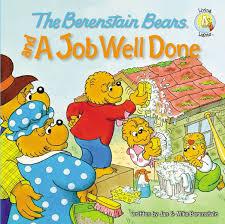 faith based berenstain bears books 1 99 kindle book sale
