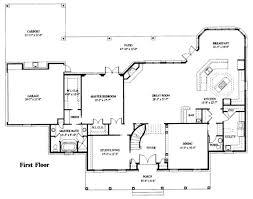 579 best nice floor plans images on pinterest dream house plans
