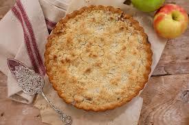 thanksgiving recipes easy to make thanksgiving recipes archives gemma u0027s bigger bolder baking