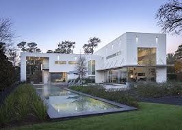 354 best houses images on pinterest architecture architecture