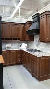 thomasville kitchen cabinets reviews thomasville kitchen cabinets reviews full size of dark kitchen
