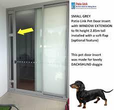Cat Door For Interior Door by Glass Door Insert Image Collections Glass Door Interior Doors